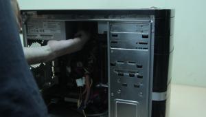 фото ремонт компьютеров в киеве