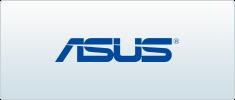 ремонт ноутбуків Asus