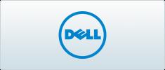 иконка ремонт ноутбуков Dell