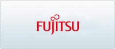 ремонт ноутбуків Fujitsu