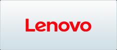 ремонт ноутбуків Lenovo