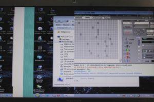 фотоя замена матрицы ноутбука в Киеве
