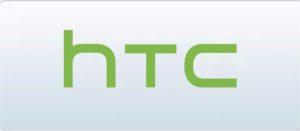 иконка ремонт телефонов htc