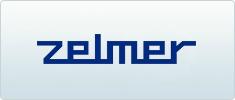 іконка Zelmer