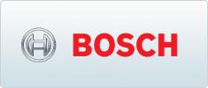 іконка Bosch