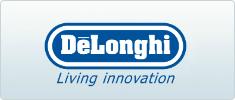 іконка DeLonghi