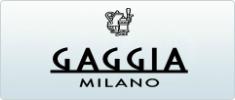 іконка Gaggia