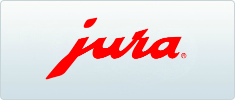 іконка Jura