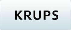 іконка Krups