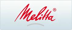 іконка Melitta