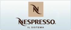 іконка Nespresso