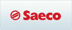 иконка Saeco