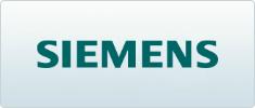 иконка Siemens