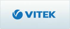 иконка Vitek