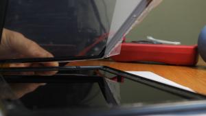 фото ремонт планшетов киев