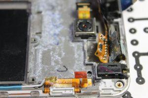 фото ремонт телефонов в киеве