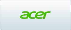 иконка ремонт планшетов acer