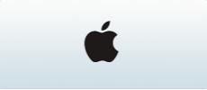 іконка ремонт iphone