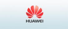 ремонт планшетів huawei