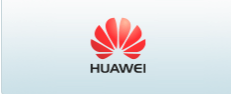 іконка ремонт телефонів huawei