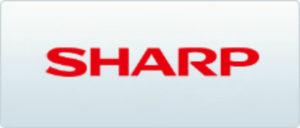 иконка ремонт микроволновок sharp