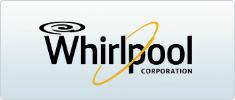 иконка ремонт микроволновок whirlpool
