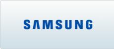 иконка ремонт планшетов samsung