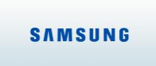 іконка ремонт телефонів samsung