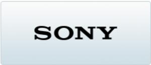 иконка ремонт планшетов sony