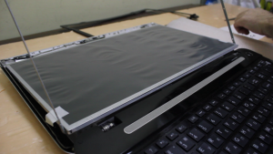 фото ремонт ноутбуков тошиба