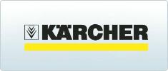 иконка Ремонт пылесосов Karcher