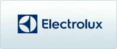 іконка Ремонт пилососів Electrolux