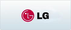 іконка ремонт мікрохвильовок LG