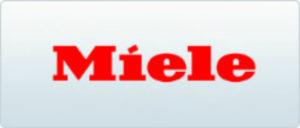 иконка Ремонт пылесосов Miele