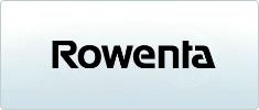 иконка Ремонт пылесосов Rowenta
