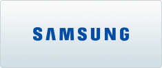 іконка Ремонт пилососів Samsung