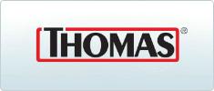 иконка Ремонт пылесосов Thomas