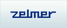 иконка Ремонт пылесосов Zelmer