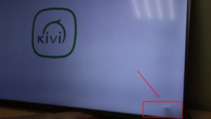 фото ремонт телевизоров