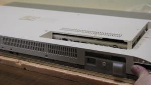 фото ремонт ремонт телевізорів Kivi