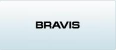 іконка ремонт телевізорів bravis