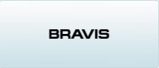 иконка ремонт телевизоров bravis