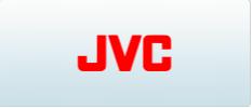 иконка ремонт телевизоров jvc