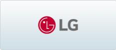 іконка ремонт телевізорів lg