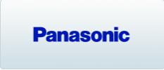 іконка ремонт телевізорів panasonic