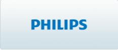 іконка ремонт телевізорів philips