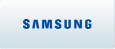 иконка ремонт телевизоров samsung