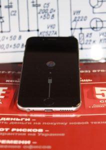 фото прошивка iphone