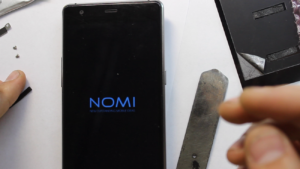 фото ремонт китайського телефону