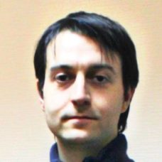 Павел - Менеджер по работе с клиентами